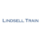 Lindsell Train logo