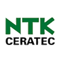 NTK CERATEC logo