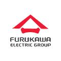 Furukawa Electric
