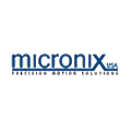 MICRONIX USA