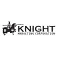 Knight Marketing
