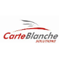 Carte Blanche Solutions