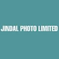 Jindal Photo logo