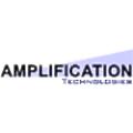 Amplification Technologies