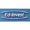 Ed-Invest logo