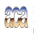 Aluminum Coil Anodizing logo