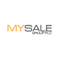 MySale Group