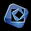 Potentiality logo