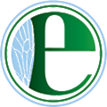EnviroFlight