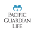 Pacific Guardian Life Insurance logo