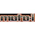 moto-i logo