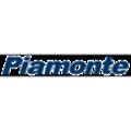 Piamonte logo