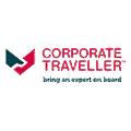 Corporate Traveller logo