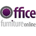 Office Furniture Online logo