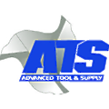 Advanced Tool & Supply