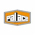 Palace Chemicals logo