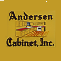 Andersen Cabinet