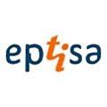 Eptisa logo