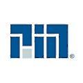 Promontory Interfinancial Network logo