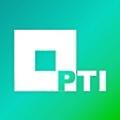 Powertech Technology logo