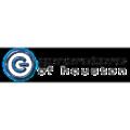Generators Of Houston logo