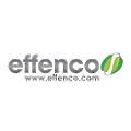 Effenco