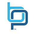 Blue Pillar logo