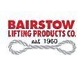Bairstow Lifting Products