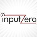 Input Zero Technologies logo
