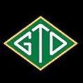 Greenville Tool & Die logo