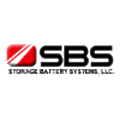 Storage Battery Systems