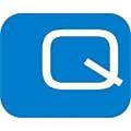 Q-interline