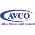 Alloy Valves and Control