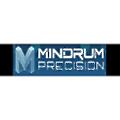 Mindrum Precision logo