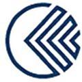 Klinger IgI logo