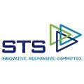 Summit Technical Solutions logo