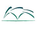 Korwe logo