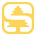 SHERRILLtree logo