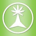 FutureCeuticals logo