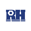 RH Fastener Supply logo