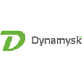 Dynamysk