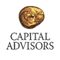 Capital Advisors