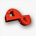 Digatron logo