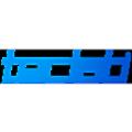 Teclab logo