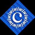 Industrial Webbing logo
