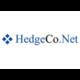 HedgeCo