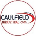 Caulfield Industrial logo