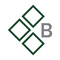 Bregal Sagemount logo