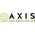 Axis Technologies logo