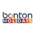 Bonton Holidays